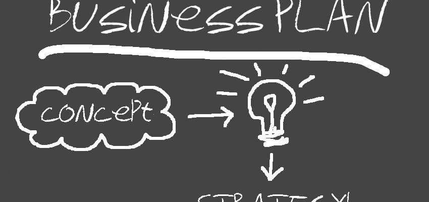 Esempio Business Plan: come fare un business plan vincente