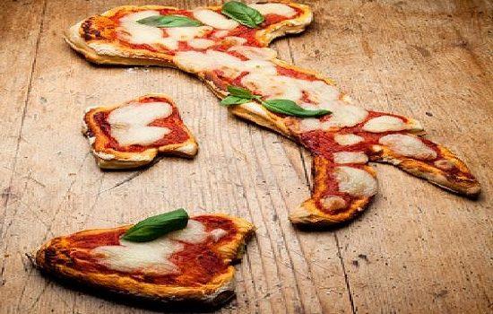 aprire una pizzeria in spagna