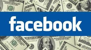 soldi-facebook