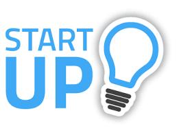 lanciare una start up