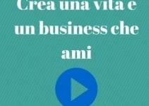crea un business