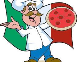 aprire una pizzeria a londra