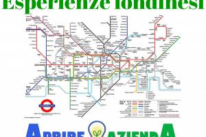 andare a Londra