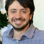 Alessandro Nicoletti