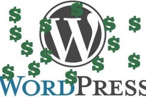 realizzare un blog con wordpress