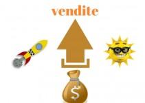 Come aumentare le vendite
