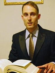 Paolo Polita