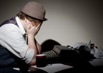guadagnare online scrivendo