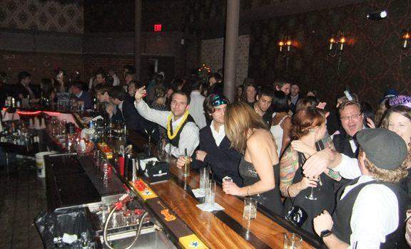 idee per attirare clienti in un bar