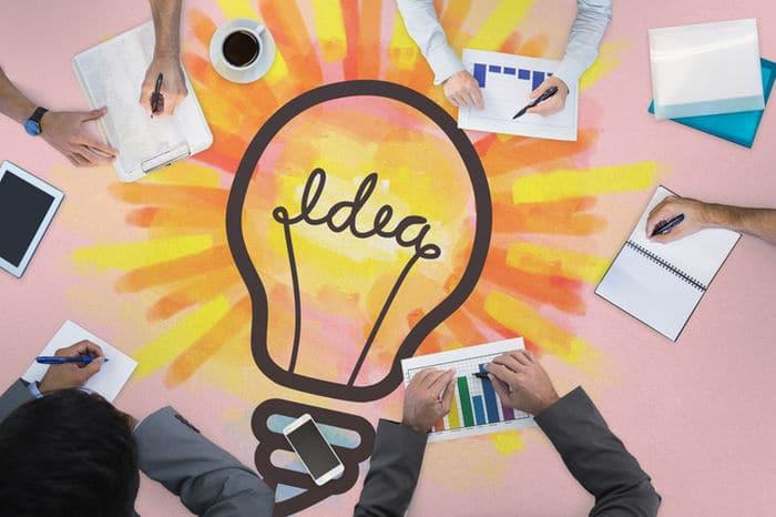 idee imprenditoriali vincenti