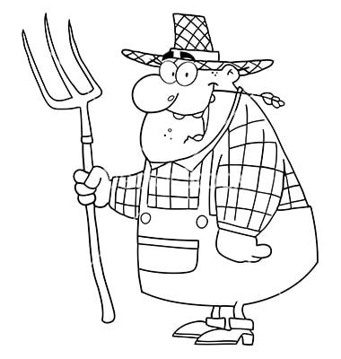 chi è il coltivatore diretto