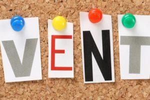aprire agenzia eventi
