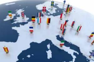 aprire un'azienda in europa