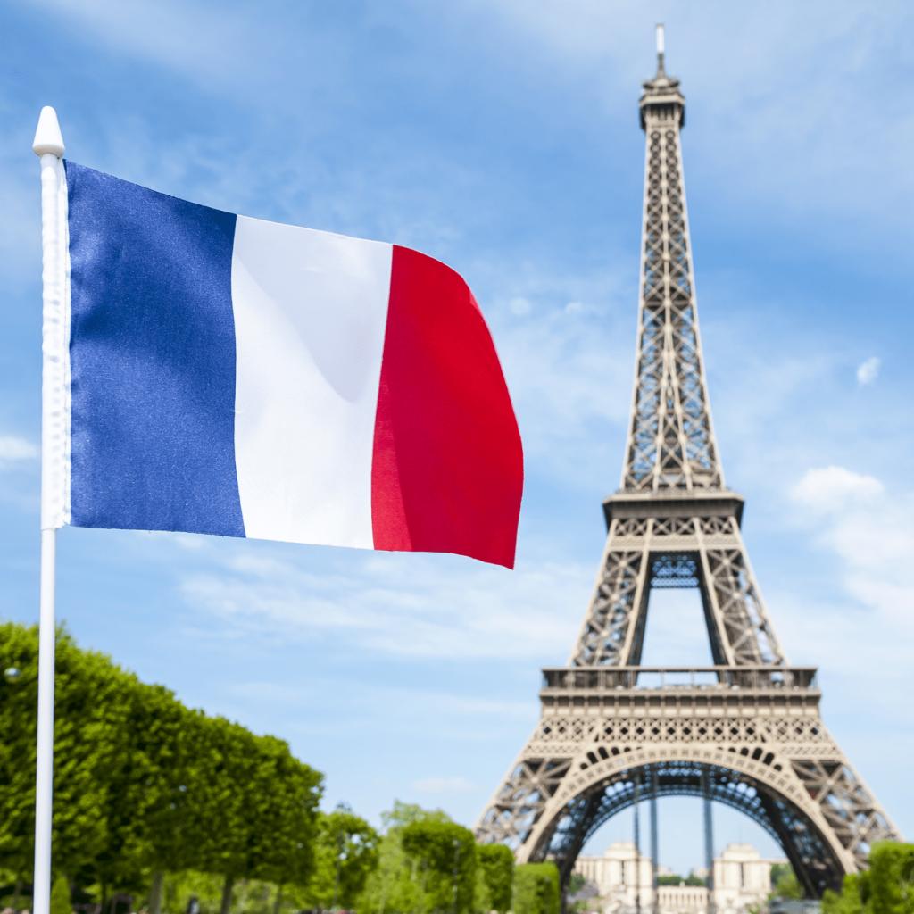 Come Aprire Un Azienda In Francia Tutto Quello Che Devi Sapere