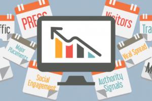 vantaggi svantaggi business online