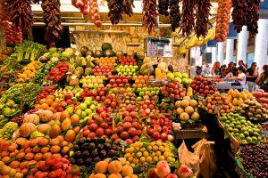 Come inventarsi un lavoro grazie ai consigli di aprire azienda for Idee per arredare un negozio di frutta e verdura